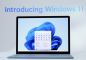 windows-11-launched