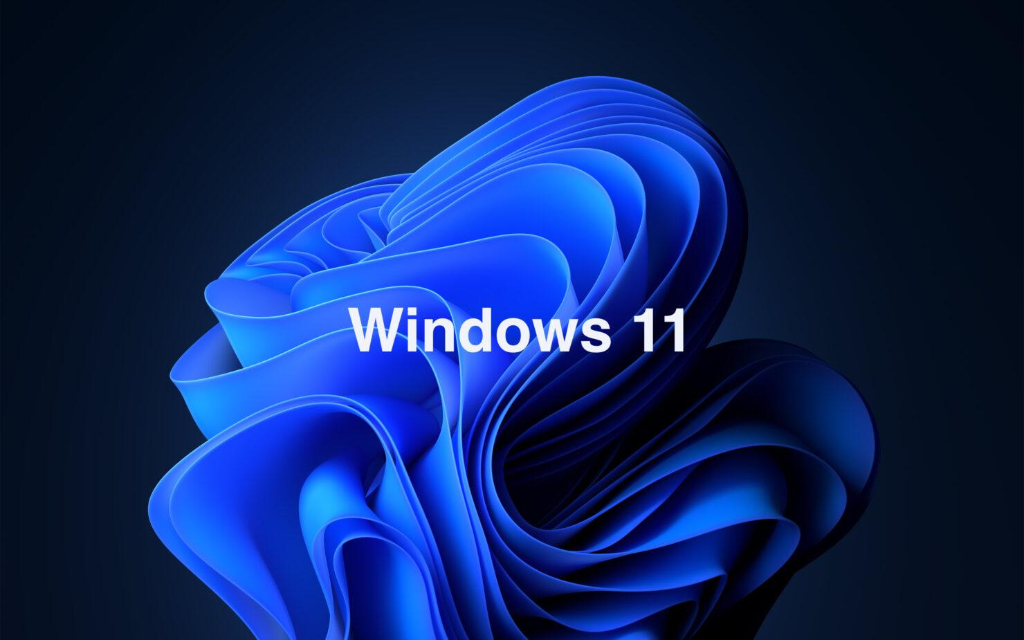 windows 11 keyboard wallpapers