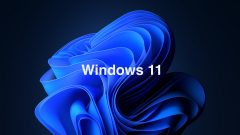 windows-11-memesis