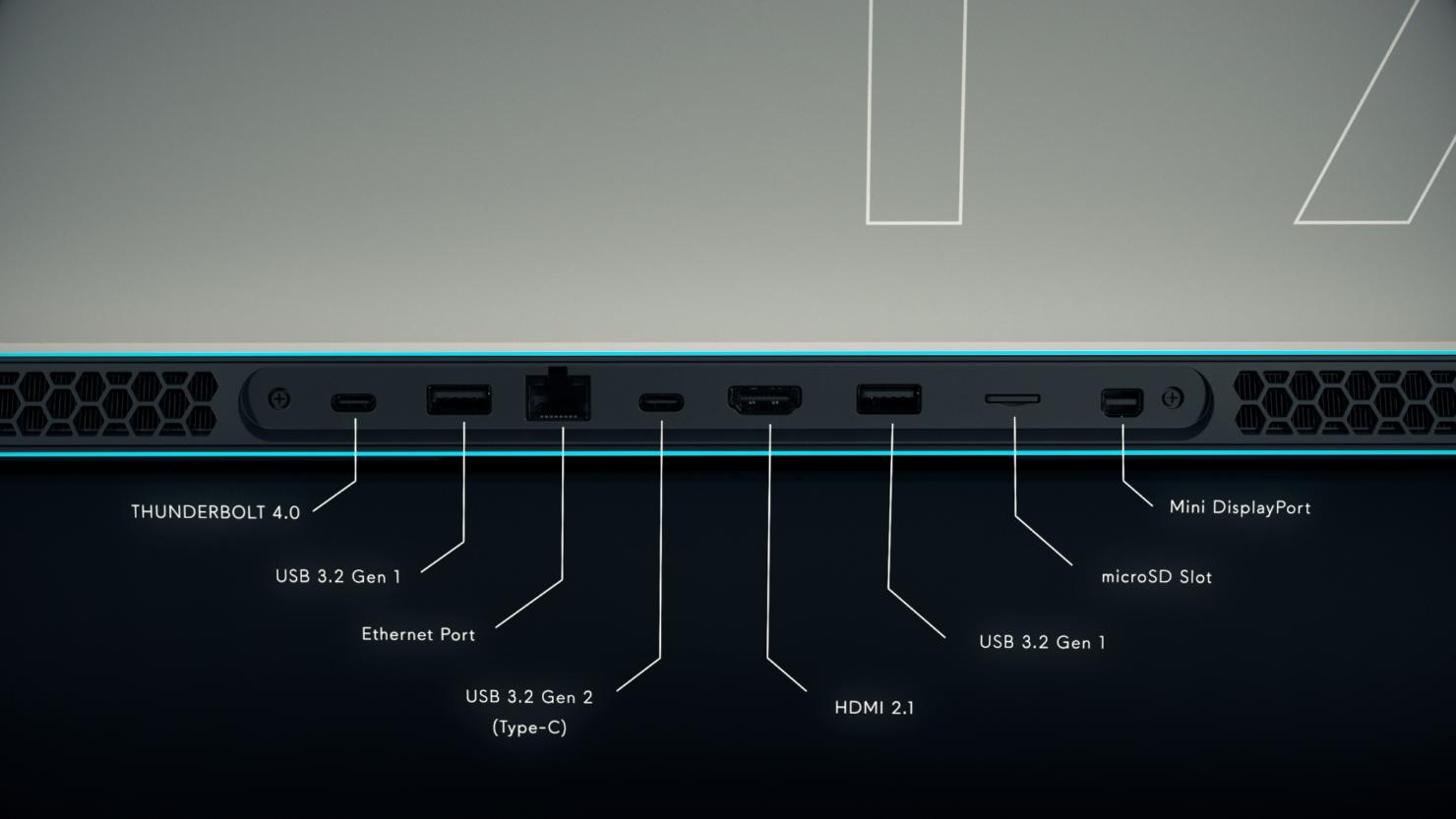 x17-port-selection