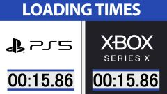 xsx-vs-ps5-ssd-speed-loading-times