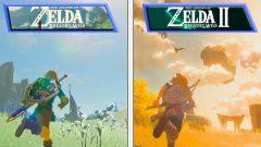 zelda-breath-of-the-wild-2-comparison