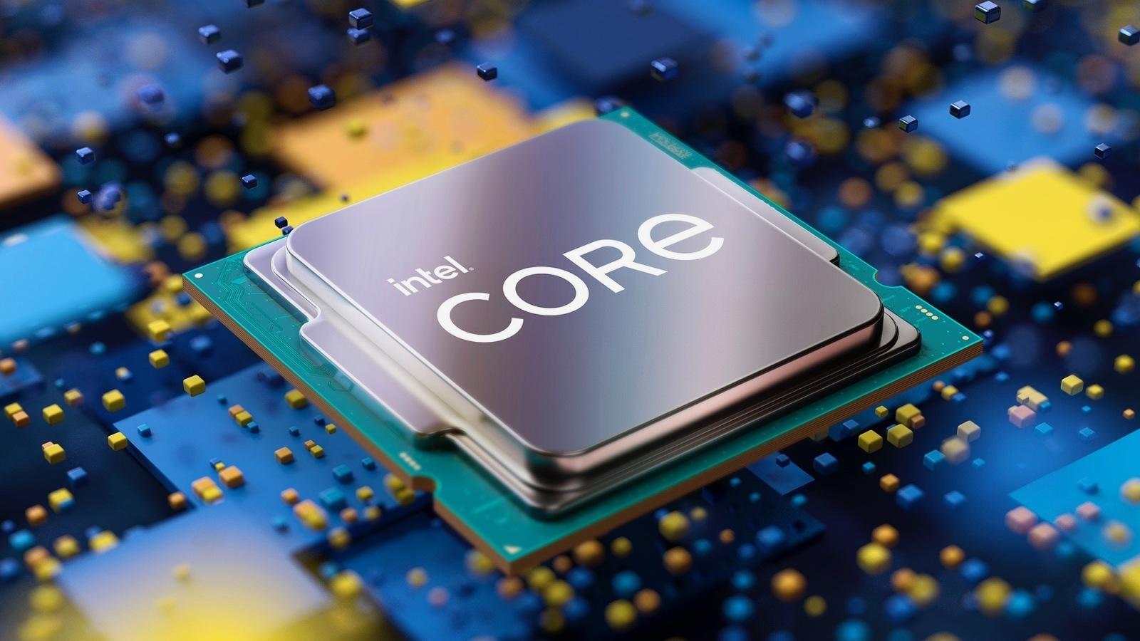 Intel Set To Take Gross Margin Hit Due To AMD Gaining Market Share – Analyst