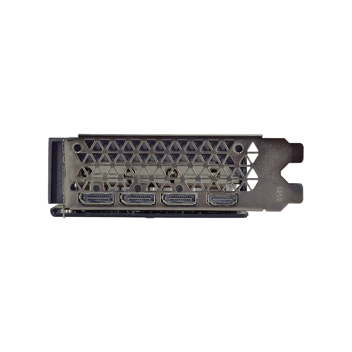 ELSA RTX 3060 SAC/L graphics card