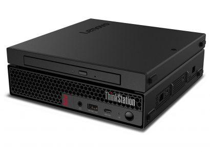 ThinkStation P350
