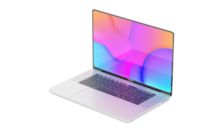 Apple Expects High Demand for M1X MacBook Pro; Adds Another mini-LED Supplier
