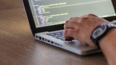 2021-google-software-engineering-manager-prep-bundle