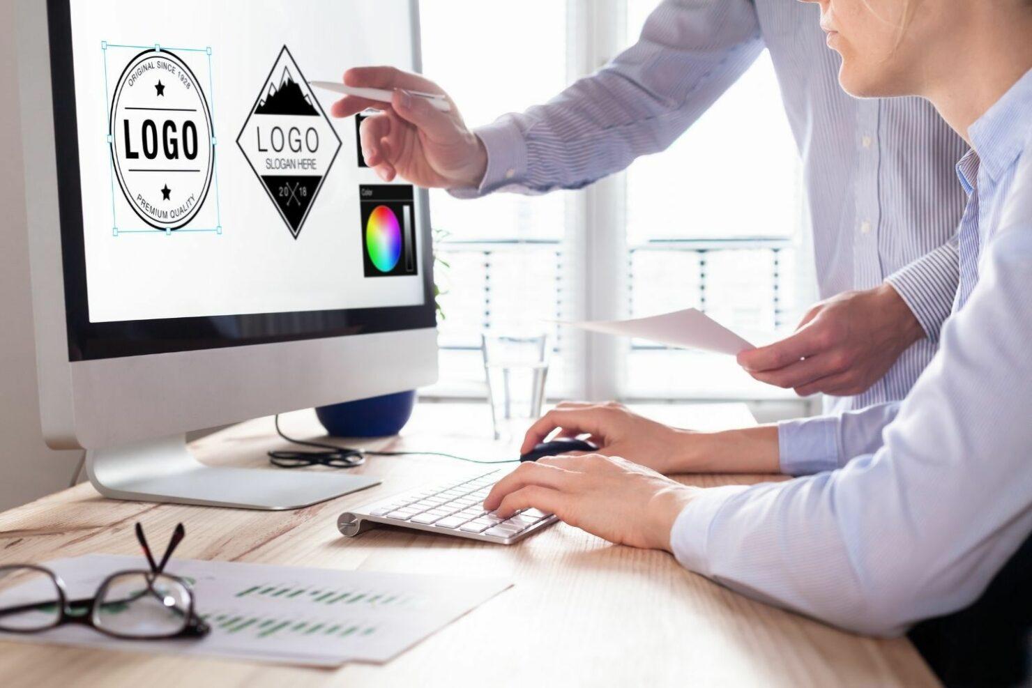2021 Graphic & Logo Design Bundle