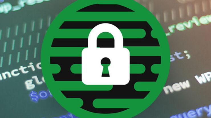 2021 Premium Ethical Hacking Certification Bundle