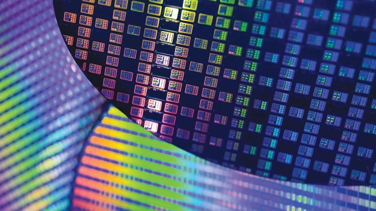 TSMC's 2nm Process Plans Approved; May Be Used to Mass Produce iPhone Chips for 2024