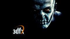 3dfx-interactive-gpu-maker-comeback
