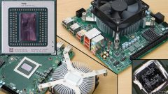 amd-4700s-xbox-series-x-soc-diy-desktop-kit-with-gddr6-memory-_2