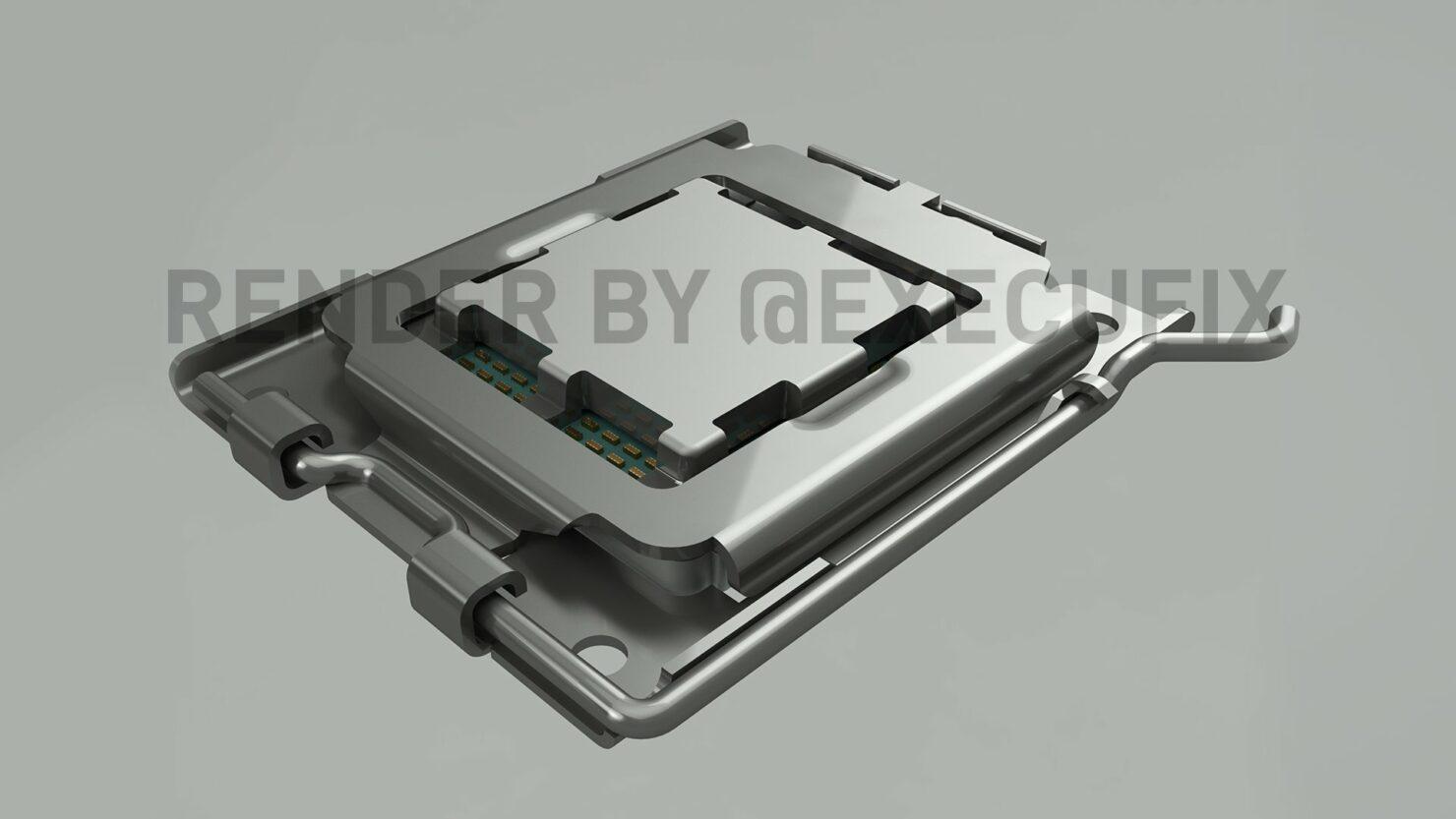 amd-am5-lga-1718-socket-for-next-gen-amd-ryzen-desktop-cpus-render-_1
