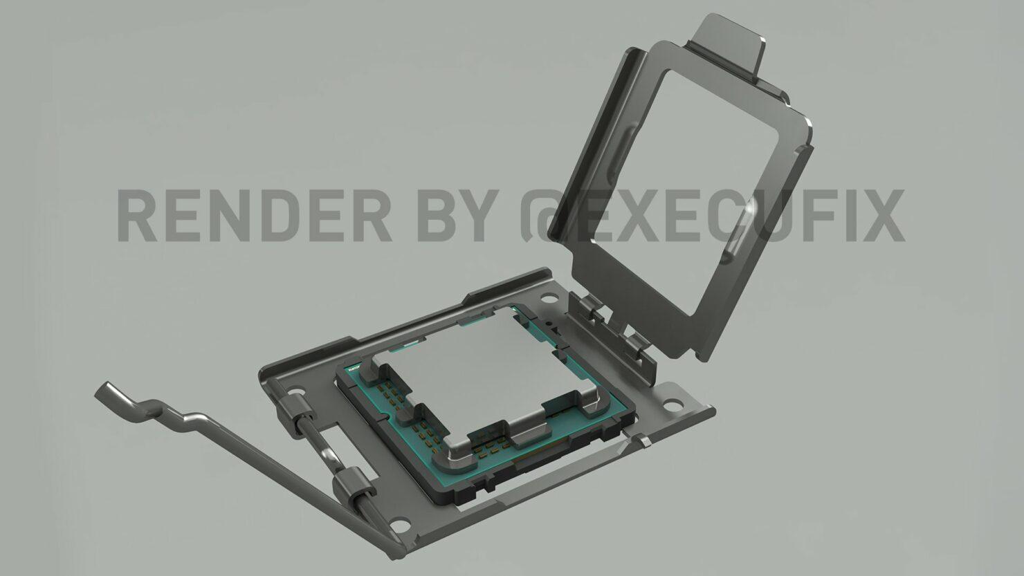 amd-am5-lga-1718-socket-for-next-gen-amd-ryzen-desktop-cpus-render-_3