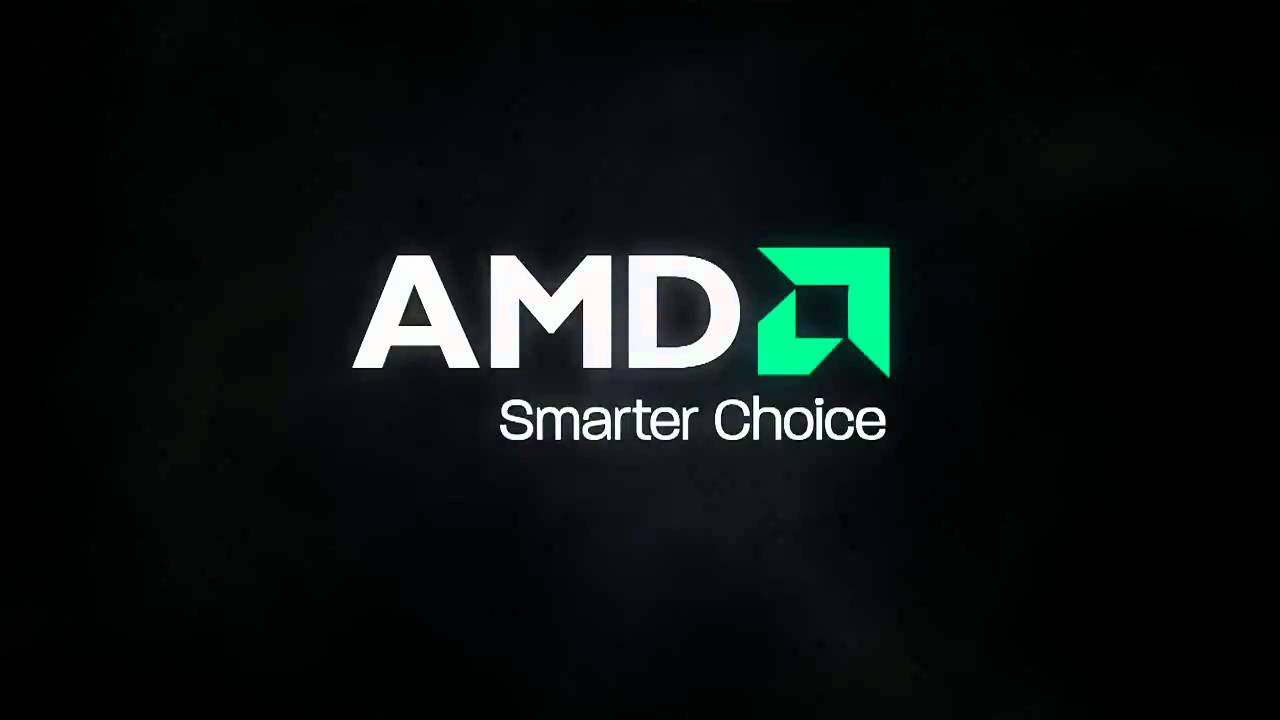 AMD Led Workstation CPU Sales During June, Intel Loses Decade Old Lead