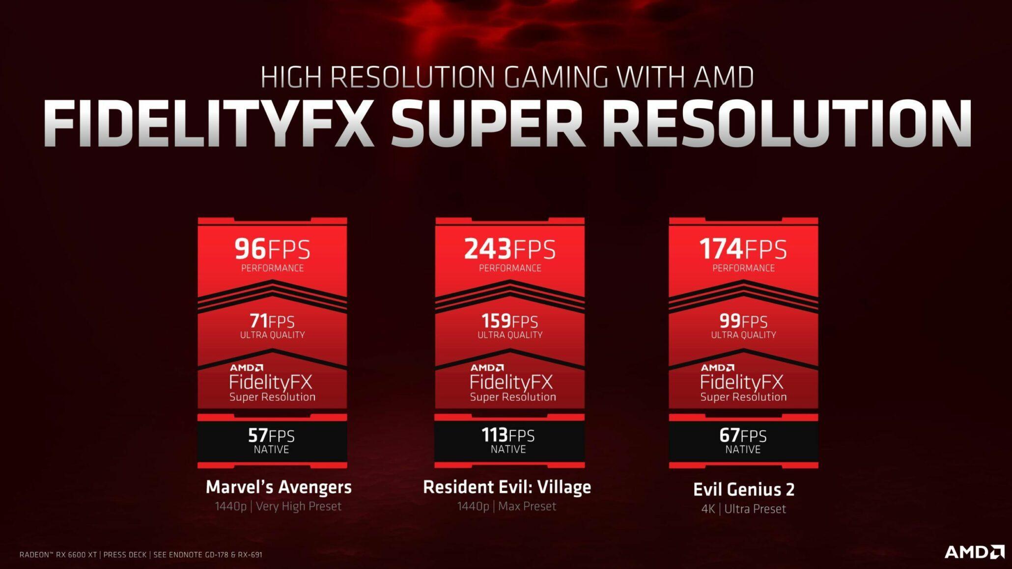 amd-radeon-rx-6600-xt-graphics-card-_performance-_fsr_2