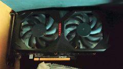 amd-radeon-rx-6600-xt-navi-23-gpu-graphics-card-_1
