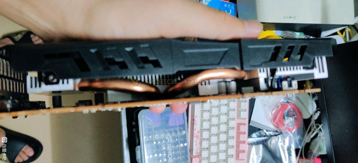 amd-radeon-rx-6600-xt-navi-23-gpu-graphics-card-_four