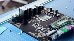 amd-ryzen-9-5900hx-cpu-powered-mini-pc-sff