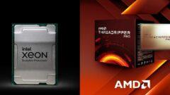 amd-threadripper-pro-intel-xeon-workstation-cpu