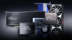 amd-zen-4-ryzen-desktop-cpus-rdna-3-radeon-rx-gpus-confirmed-for-2022
