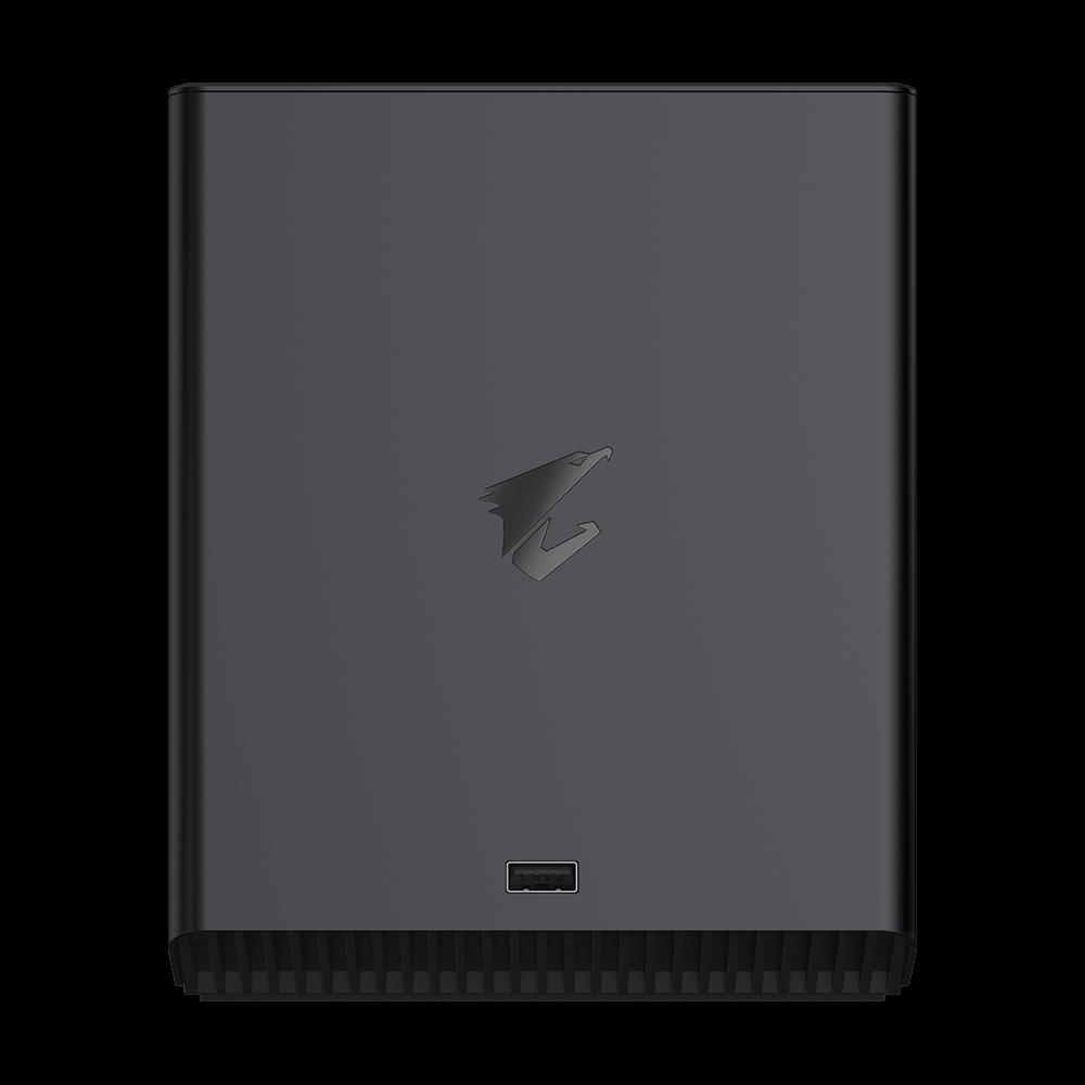 aorus-rtx-3080-ti-gaming-box-02