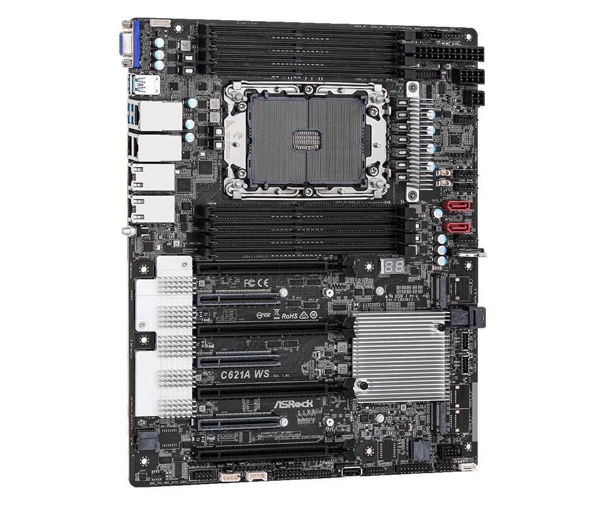 asrock-c621a-motherboard-_4