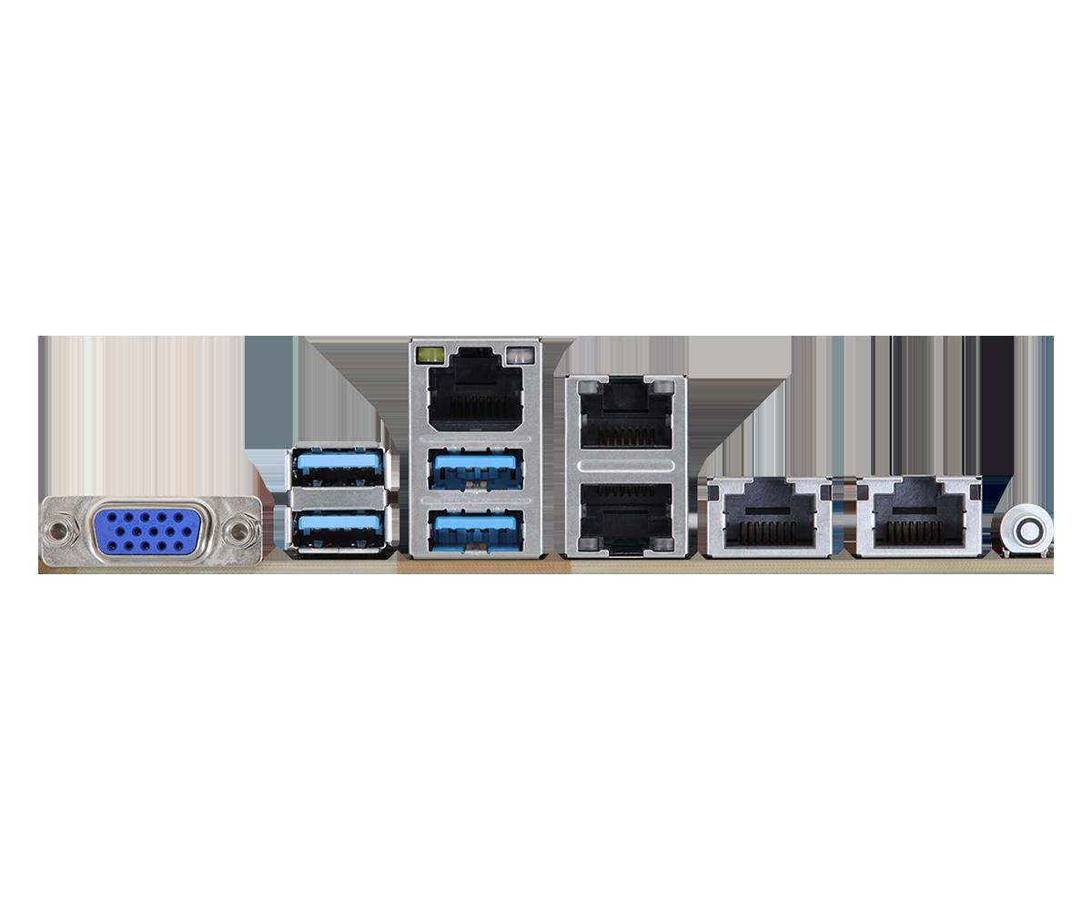 asrock-c621a-motherboard-_5