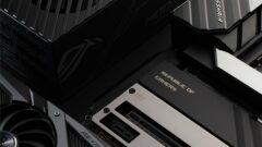 asus-rog-crosshair-viii-extreme-motherboard