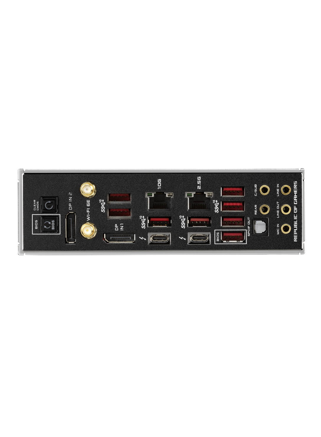 asus-rog-crosshair-viii-extreme-motherboard-_10