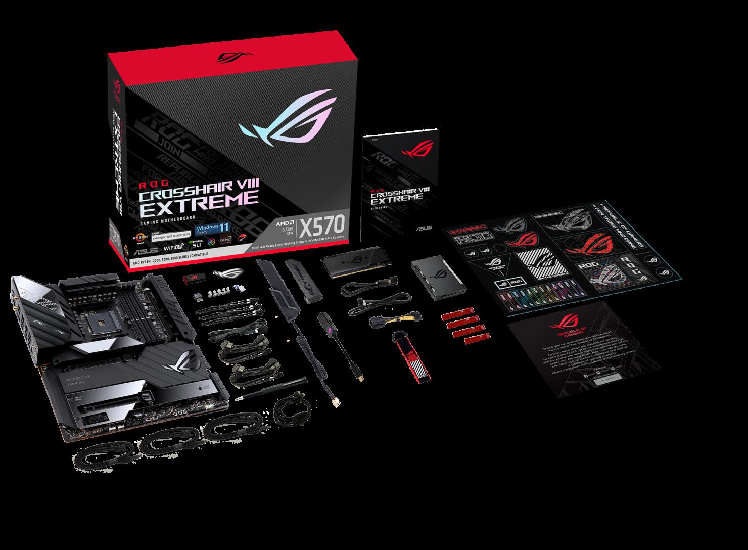 asus-rog-crosshair-viii-extreme-motherboard-_12