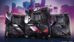 asus-rog-crosshair-viii-x570-motherboards-agesa-1-2-0-3-patch-c-bios-firmware-_1