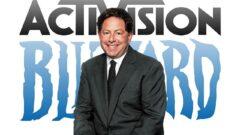 activision-blizzard-bobby-kotick-lawsuit-letter-01-header