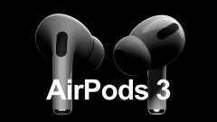 airpods-3-september-launch