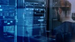 all-access-comptia-a-network-certification-prep-bundle
