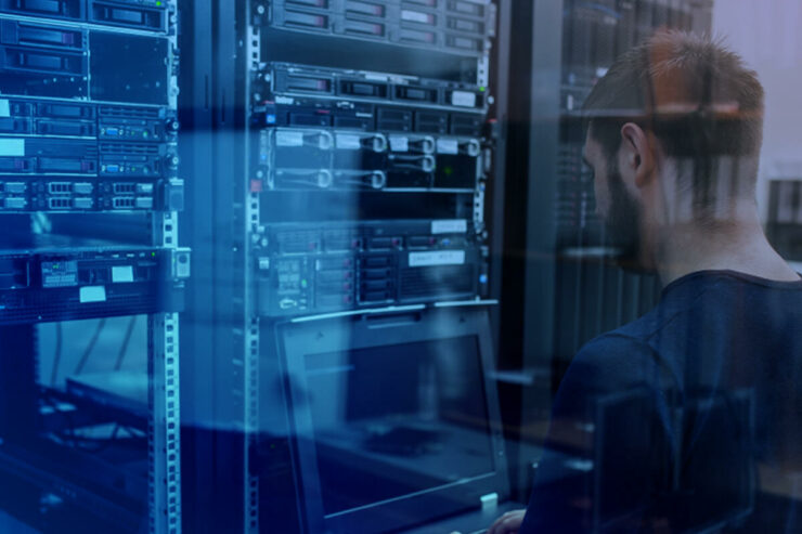 All-Access CompTIA A+ & Network Certification Prep Bundle