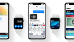 apple-pay-later