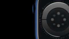 apple-watch-53