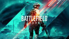 battlefield-2042-6