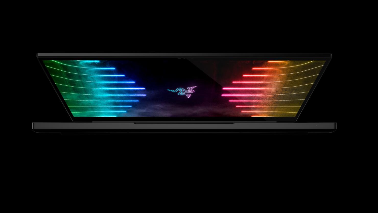 blade-17-2021-uhd-render-2