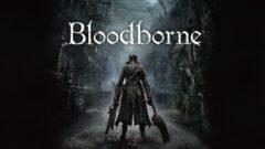 bloodborne-26