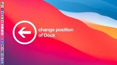 change-dock-position-macos-main