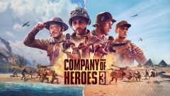 company-of-heroes-3-announced-01-header