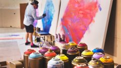 complete-nft-master-class-for-artists-entrepreneurs