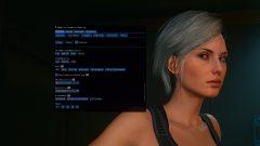 cyberpunk-2077-adaptive-graphics