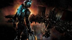 dead-space-4