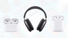 deals-on-airpods-max-airpods-pro-and-airpods-with-wireless-charging-case