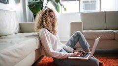 Digital Online Sales & Passive Income Certification Bundle