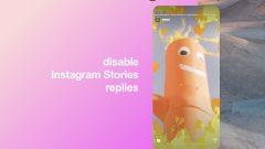 disable-instagram-stories-replies