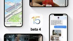 download-ios-15-beta-4